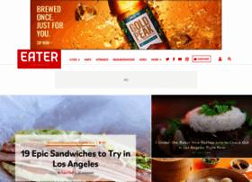 la.eater.com