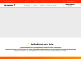 la.globalstar.com