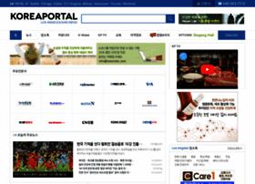 la.koreaportal.com