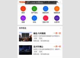 la.newhouse.com.cn