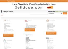 la.selldude.com