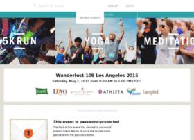 la.wanderlustfestival.com