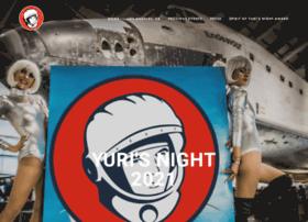 la.yurisnight.net