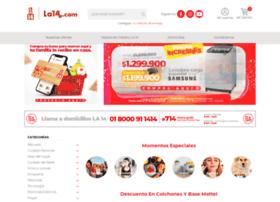la14.com