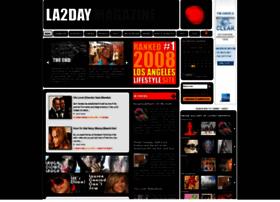 la2day.com