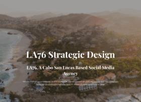 la76.com