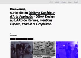 laab.fr