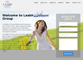 laabhgroup-thane.com