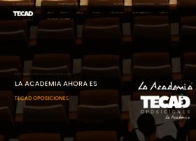 laacademia.info