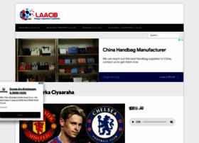 laacib.net