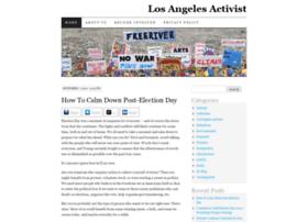 laactivist.com