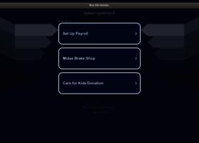 laakeri-systems.fi