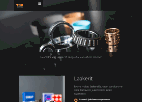 laakeri.fi
