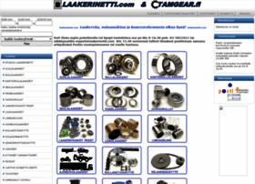 laakerinetti.com