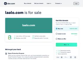 laalo.com