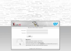 laalsis.com