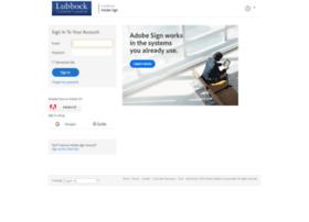 laamembers.echosign.com