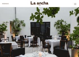 laancha.com