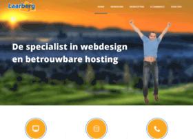 laarberg.com