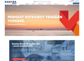 laatukilpi.fi