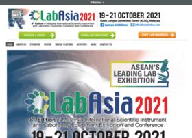lab-asia.com