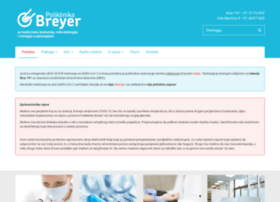 lab-breyer.hr