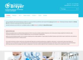 lab-breyer.hr