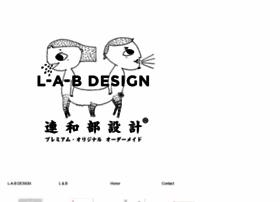 lab-d.co