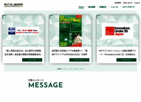 lab-kadokawa.com