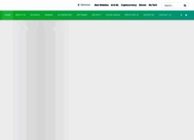 lab-of-things.com
