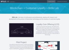 lab.bitlle.com