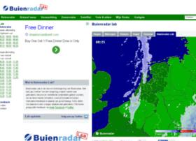 lab.buienradar.nl