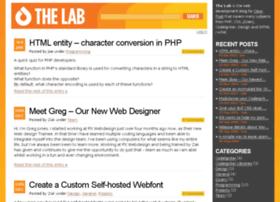lab.clearpixel.com.au