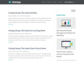lab.getapp.com