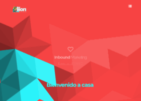 lab.ioncom.com.mx