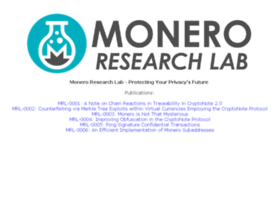 lab.monero.cc