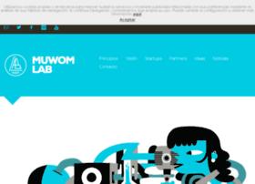lab.muwom.com