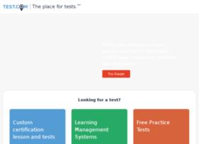 lab.test.com