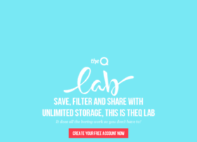 lab.theqcamera.com