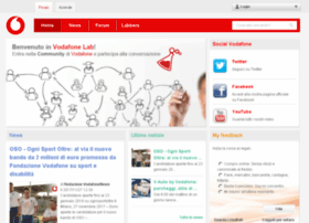 lab.vodafone.it