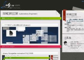 lab.wangyuanwai.com