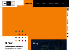lab360.com.pl