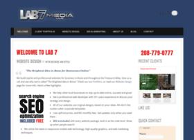 lab7media.com