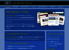 lab99.com