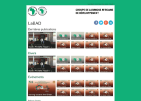 labad.libcast.com