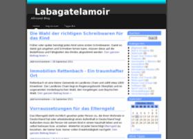 labagatelamoir.org