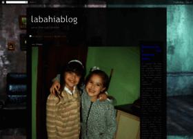 labahiablog.blogspot.com.ar