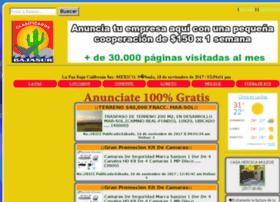 labajasur.com.mx
