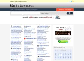 labakeca.com