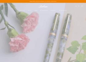laban.com